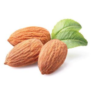 FlavourArt Almond