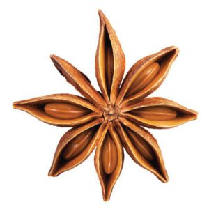 FlavourArt Anise