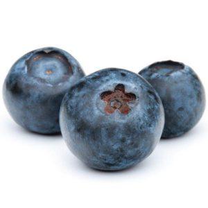 FlavourArt Bilberry