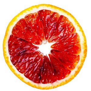 FlavourArt Blood Orange