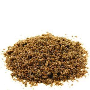 Flavor Apprentice Brown Sugar
