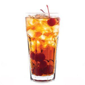 Purilum Cherry Cola