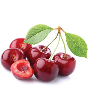 Inawera Cherry