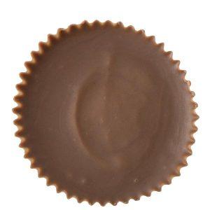 Purilum Chocolate Peanut Butter