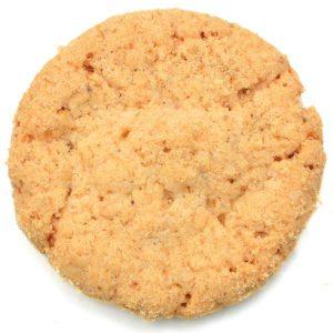 Purilum Cookie