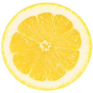 Purilum Lemon Sicilian