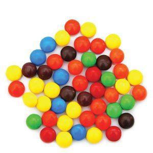 SilverLine Capella Rainbow Candy