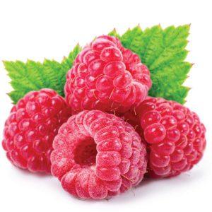 Inawera Raspberry