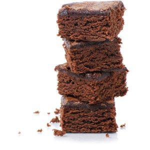 Capella Chocolate Fudge Brownie V2