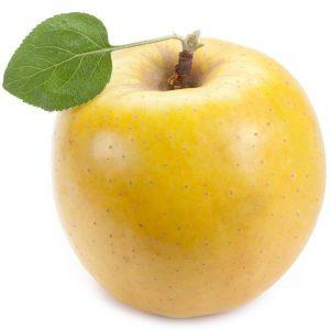 Purilum Country Apple