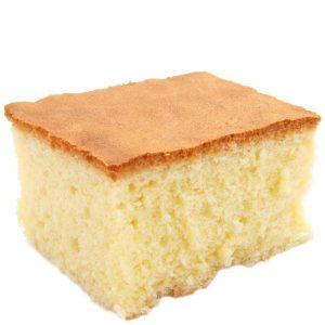 Purilum Simply Cake