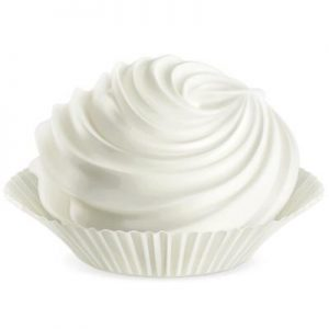 Capella Vanilla Whipped Cream