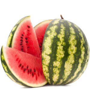 Inawera Watermelon