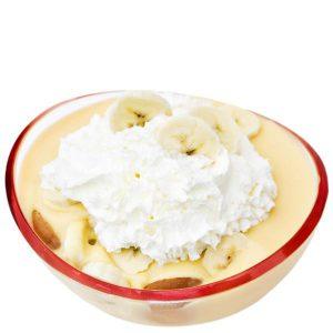 LorAnn Banana Cream (Colorless)
