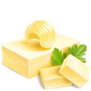 Purilum Butter Cream
