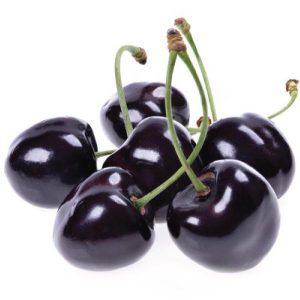 FlavourArt Black Cherry