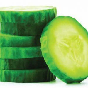 Flavor Apprentice Cucumber
