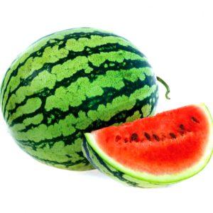 LorAnn Watermelon (Colorless)*