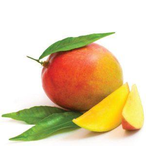 Flavor Apprentice Mango