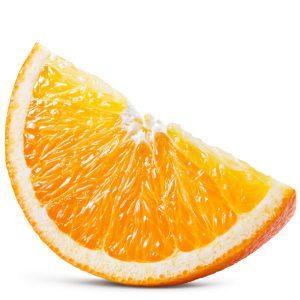 Inawera Orange