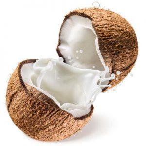 Flavorah Sweet Coconut