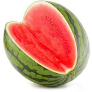 Capella Double Watermelon